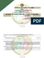 Lenin_Mendieta_ Silabo Investigación 2014-08-10 8h20