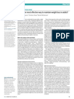 mantaining weight loss.pdf