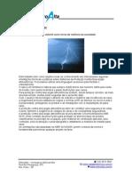 SPDA Teoria Com NR-10