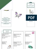 Programmation Entraide et Amitié St-Calixte 2014-2015.pdf