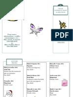 Programmation Entraide et Amitié St-Roch 2014-2015.pdf