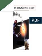 Métodos de Análisis de Riesgos.pdf