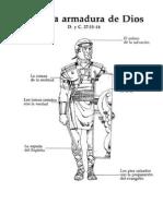 armadura-dios-1.pdf