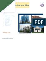 Downtown Development OCOP
