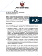 ResolucionN001985 2014 JNE Pr