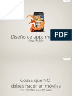 Diseno Apps Moviles 140824011057 Phpapp02