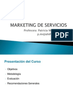 Marketingdeservicios_semana 1 y 4