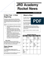 september 15th parent newsletter 1
