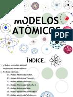 Cuadro-de-modelos-atomicos.pdf