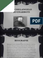98788910 Michelangelo Buonarroti