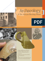 AMH Public Booklet