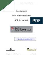 Lab Dwh Sql2008