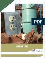 Cooper 12_Intemperie.pdf