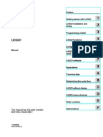 logo_system_manual_en-US_en-US.pdf