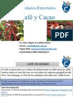 agroexportacindecafeycacao-140902201902-phpapp02