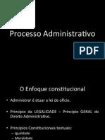 Aula.2.Processo.administrativo.base.Principiologica.introducao