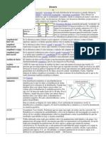 Glosario_AD1.pdf