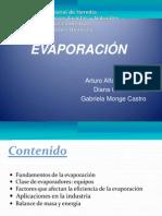 Universidad Nacional de Heredia (1) [Reparado].pptx