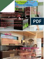 Broucher Rve PDF