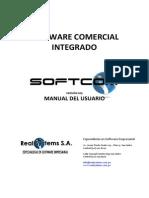 Manual Softcom