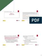 Parte 1 Niif Para Pymes Material de Estudio y Comprension Ifrs