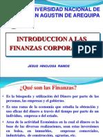 INTRODCUCCION FINANZAS CORPORATIVAS.ppt