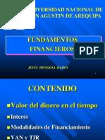 FUNDAMENTOS FINANCIEROS.ppt