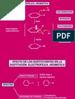 T10-HC Aromáticos 2 - Copia