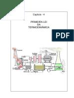 termodinamica_capitulo_04.pdf