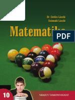 Matematika_10_Heuréka.pdf