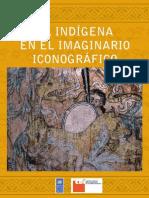 El indígena en el imaginario iconográfico.