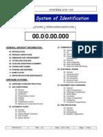 Système de Classification ATA-100