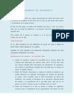 Resumen Parcial Ing Sof II