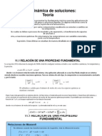 Termodinámica de soluciones.pptx
