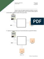 Ejercicio Nº1 - STI - Instalaciones Básicas de Telefonía - Curso 2014-2015