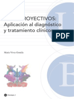 tests_proyectivos - LIBRO.pdf