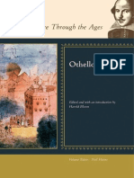 othello new critical essays by philip c kolin