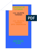 2-c2-ba-20eso-20sesiones-201er-20trimestre-131009110631-phpapp01
