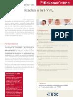 PDF Finanzas Pyme