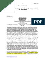 Dyer-Witheford (2002) Global Body, Global Brain, Global Factory, Global War.pdf