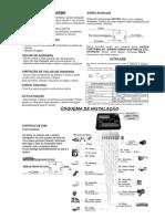 Manual Sonar Site (1)