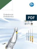 412447V0_BRO_ES-EN_Endodontie.pdf
