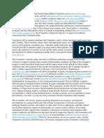 FOMC Redline Sept 2014