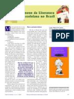 Einstein - Cânone da Literatura Einsteiniana no Brasil.PDF