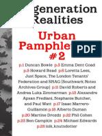 UrbanPamphleteer_2[1]