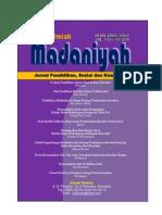 Edisi Vii Agustus 2014