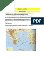 Tema 10 Grecia.xls