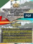 Perkabaharkam No. 1 Th 2012