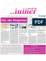2010-10-31_p01+JM+Blogueiras