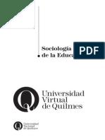 LIC-TENTIFANFANI-Sociologi-U1(1)